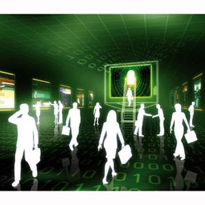 4 factores claves para atraer clientes con el marketing digital (II)