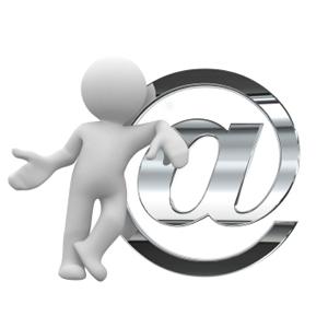 Los emails de bienvenida, la oportunidad para enganchar a los nuevos suscriptores