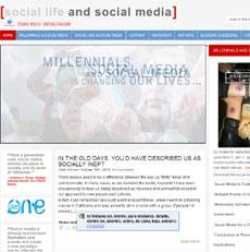 Euro RSCG Social, la plataforma del marketing y los social media de la agencia