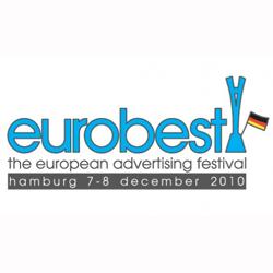Eurobest 2010 anuncia los últimos miembros de los jurados, dos españolas entre ellos