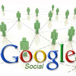 """""""Queremos que la gente se registre más en Google"""", E. Schmidt"""