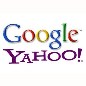 Google amenaza el liderazgo de Yahoo! en la publicidad en display