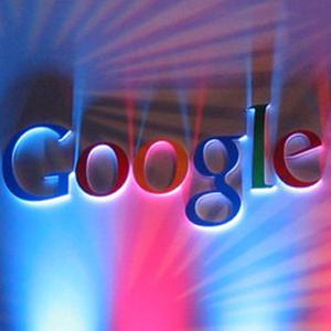 Google y el futuro de la publicidad en display