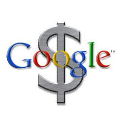 Google incrementa su volumen de beneficios en casi un tercio durante el tercer trimestre de 2010
