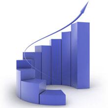 El gasto publicitario británico crece un 11%