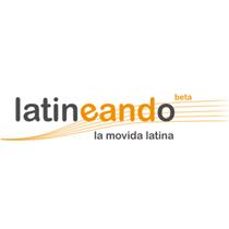 Latineando.com supera los 10.000 usuarios registrados