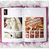 La Oveja Negra crea el libro del 5º aniversario de la Miami Ad School