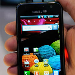 Las aplicaciones convierten a los móviles en máquinas de espionaje