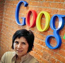 """A. Noreña (Google): """"Argentina tiene todo el potencial para liderar la industria de internet en América Latina"""""""