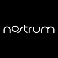 Perú, Brasil y Argentina, próximos mercados a conquistar por Nostrum