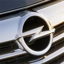 Dos agencias se disputan la cuenta global de publicidad de Opel