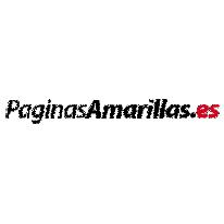 Páginas Amarillas lanza una nueva oferta para la creación de webs para pymes