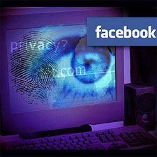 Facebook reconoce haber desvelado datos de sus usuarios a través de aplicaciones