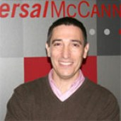 Juan Manuel Rebollo deja Universal McCann