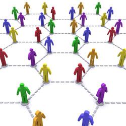 ¿Son las redes sociales una pérdida de tiempo?