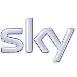 La televisión alemana de pago Sky inaugura un canal en 3D