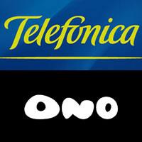 Autocontrol deniega el recurso de Telefónica contra una campaña de ONO