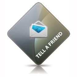 Compartir contenidos vía email es más efectivo que vía social media