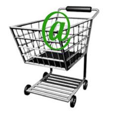 7 consejos para elaborar una estrategia adecuada de e-commerce