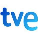 TVE pierde una décima pero sigue liderando las audiencias