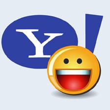 AOL pretende hacerse con el control de Yahoo!