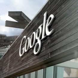 El proyecto social secreto de Google no verá la luz hasta la primavera de 2011