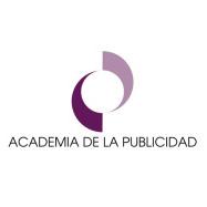 La Academia de la Publicidad convoca sus distinciones 2010