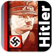 Nacionalsocialismo como aplicación para el iPhone