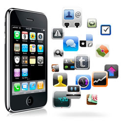 Aumenta la disposición a pagar de los usuarios de aplicaciones móviles