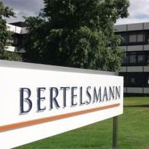 Bertelsmann piensa cobrar por sus servicios en internet