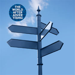 ¿Por qué caminos discurrirá la publicidad en el año 2015?