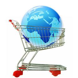 Cada vez más empresas se rinden al comercio electrónico