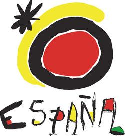 España es la mejor marca país de Iberoamérica