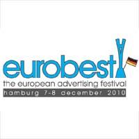 Eurobest 2010: España ocupa el puesto 12 por número de inscripciones