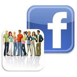 """FICOD 2010: """"no hay nada más falso que un amigo en Facebook"""""""