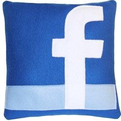 5 consejos que harán tu vida más fácil en Facebook