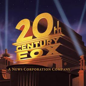 Fox pone una denuncia de 12 millones por colgar guiones de sus películas en internet