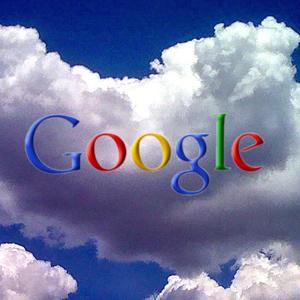 Google podría ser demasiado grande