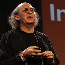 La agencia de la era digital según Bob Greenberg