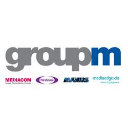 Group M actualiza sus previsiones de gasto publicitario gracias al crecimiento en los periódicos