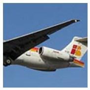 Iberia, una marca que vale 212 millones de euros
