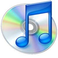 iTunes ofrecerá fragmentos más largos de sus canciones antes de la compra