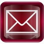 El mailing, considerado muy impersonal por las empresas