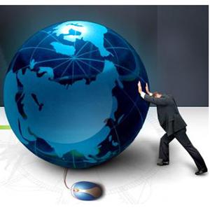 Las pequeñas empresas centran su gasto online en sus páginas web
