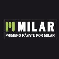 Milar distriburiá el primer folleto en 3D en España