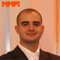 """J. A. Muñoz (MMA): """"aún hay falta de experiencia en marketing móvil, en gran parte por falta de información"""""""