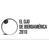 El Ojo de Iberoamérica alcanza las 4.605 piezas inscritas