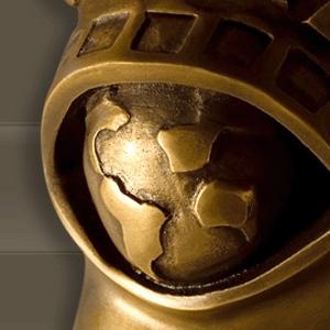 Ogilvy, la mejor red, y Del Campo Nazca S&S, la mejor agencia, en El Ojo de Iberoamérica 2010