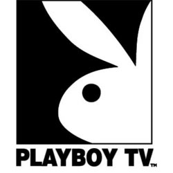 Playboy TV quiere conquistar a la audiencia femenina
