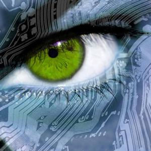 El eterno debate entre behavioral targeting y privacidad online